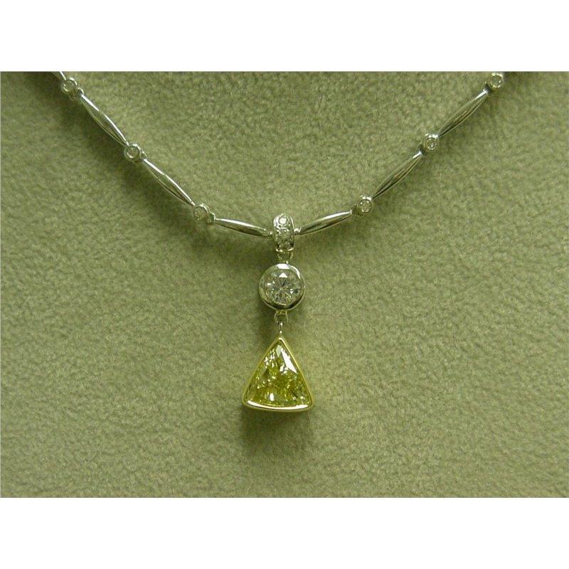 Cumberland Diamond Signature 165-00859