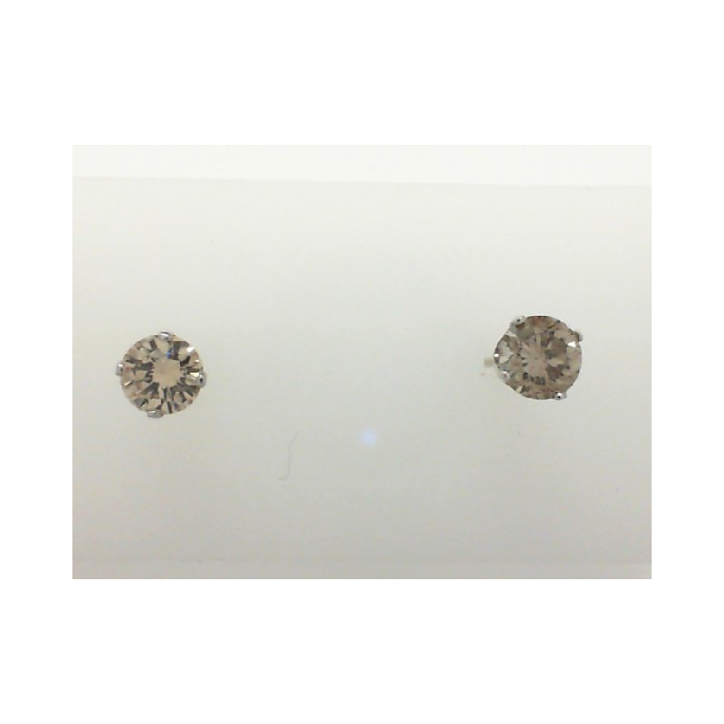 Cumberland Diamond Signature 150-00289