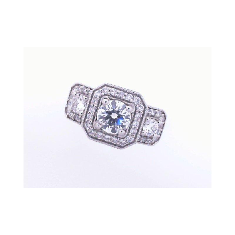 Cumberland Diamond Signature 100-00264