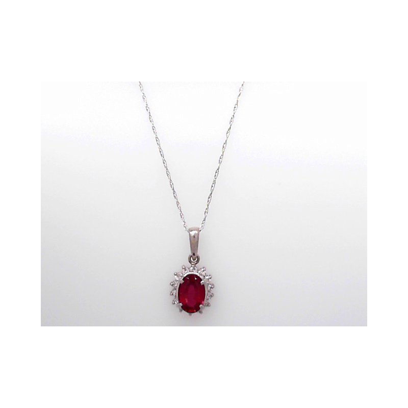 Cumberland Diamond Signature 235-00553