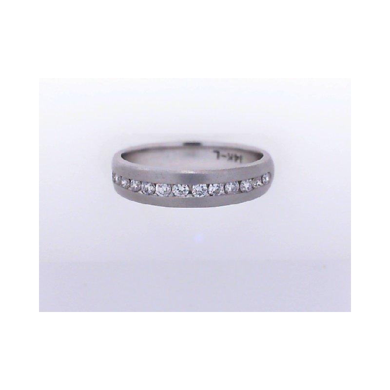 Cumberland Diamond Signature 110-00367