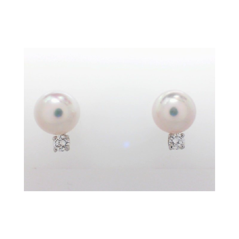Royal Pearl 310-00332