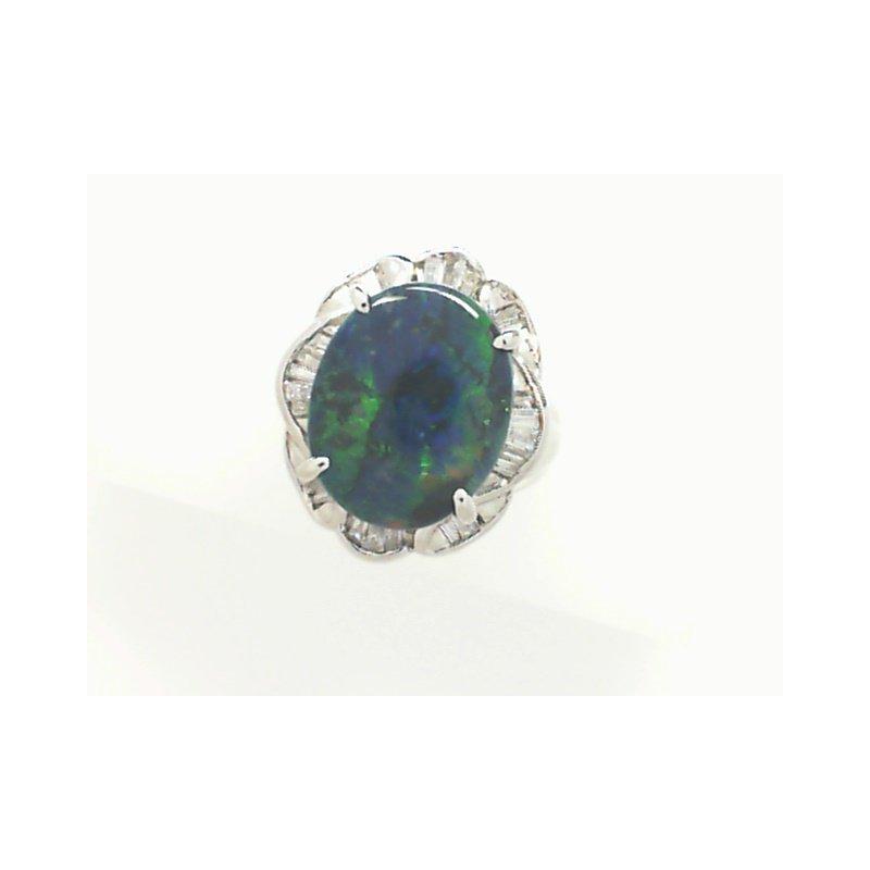 Cumberland Diamond Signature 200-00512