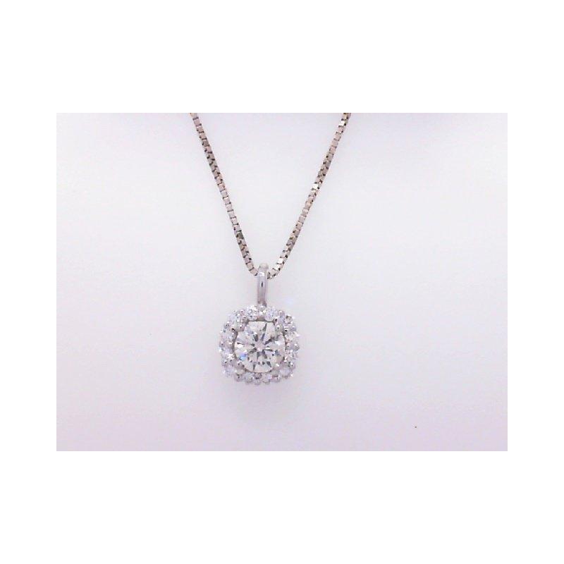 Cumberland Diamond Signature 165-00790