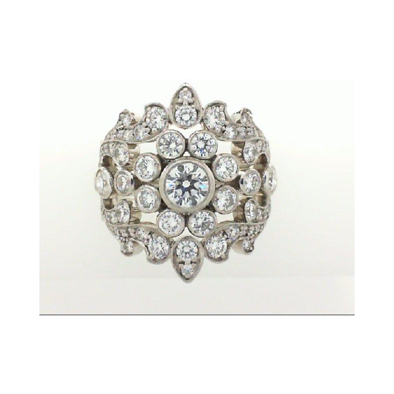 Cumberland Diamond Signature 130-00058