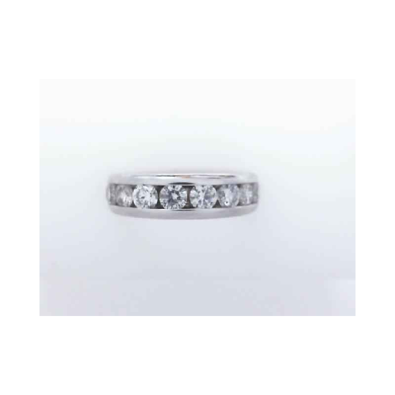 Cumberland Diamond Signature 110-00630