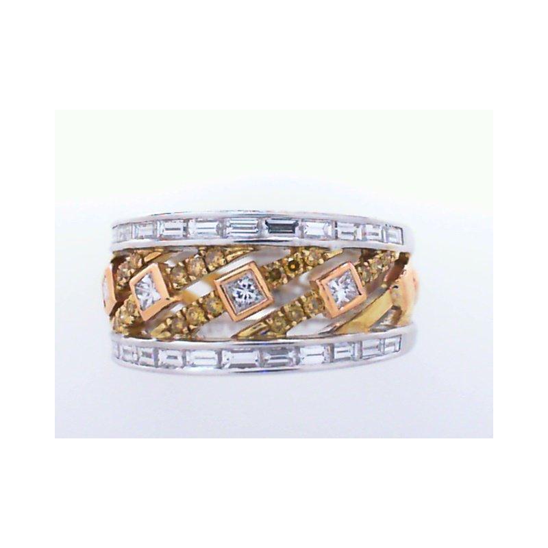 Cumberland Diamond Signature 130-00093