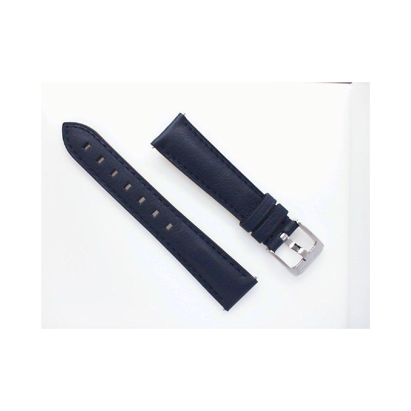 TAG Heuer 838-02252