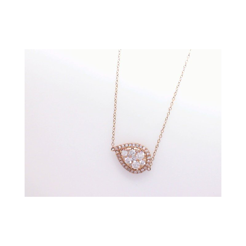 Cumberland Diamond Signature 150-00973