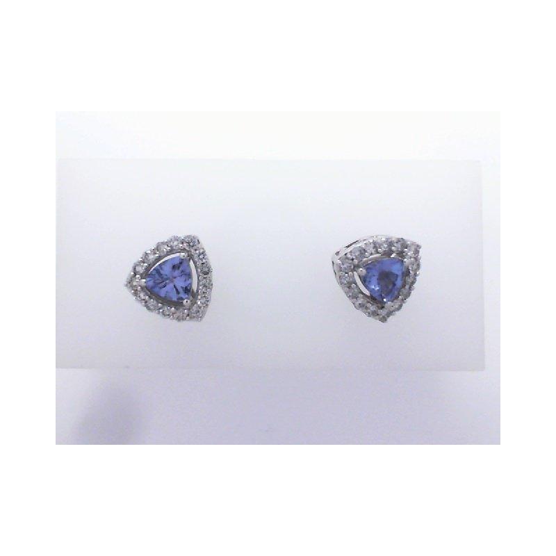 Cumberland Diamond Signature 210-00246