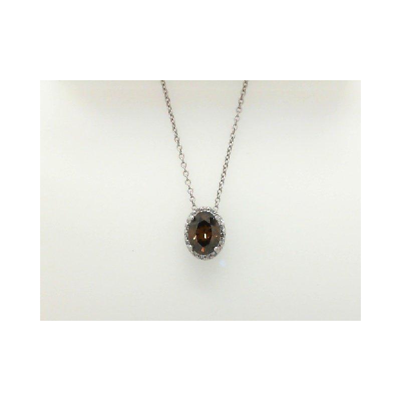 Cumberland Diamond Signature 165-00261