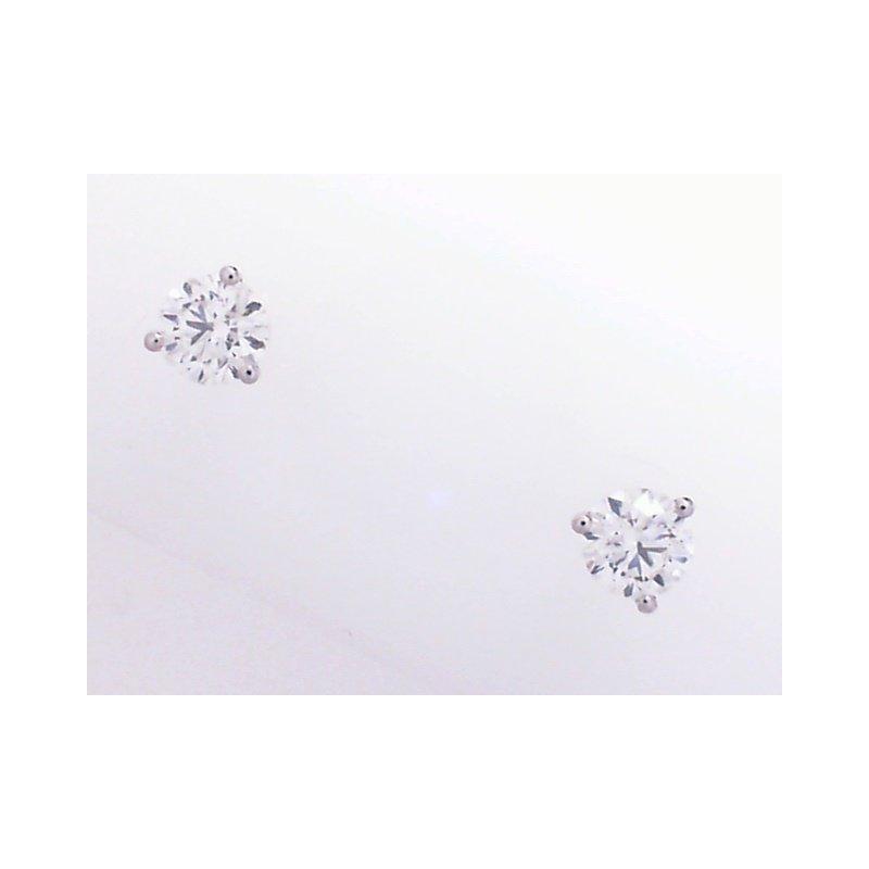 Cumberland Diamond Signature 150-01201
