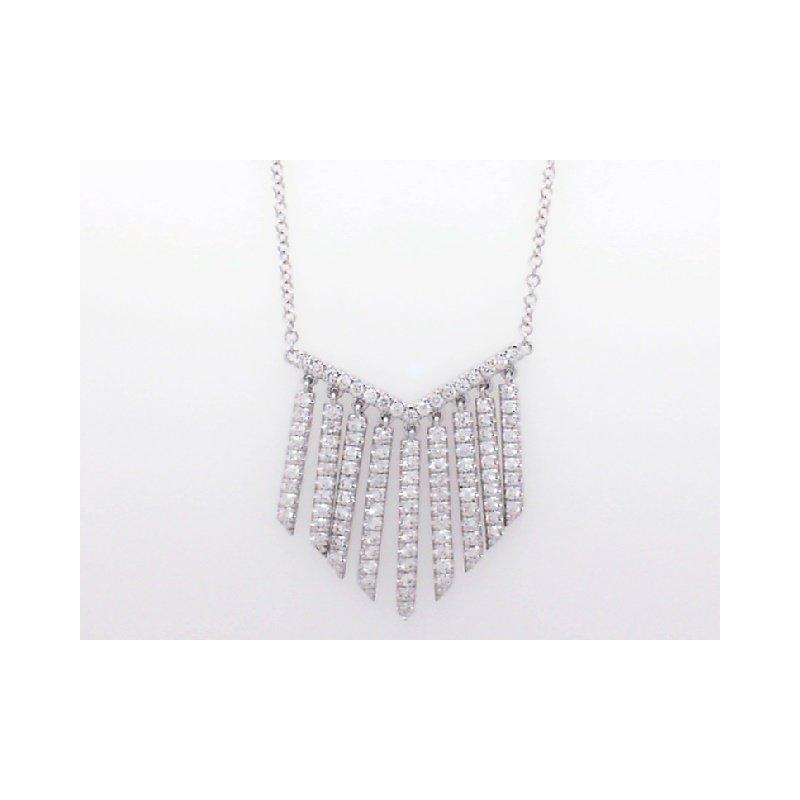 Gabriel Fashion 165-00590