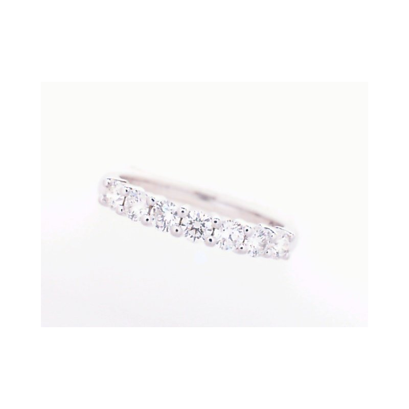 Cumberland Diamond Signature 110-01073