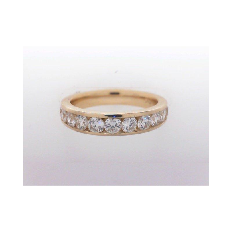 Cumberland Diamond Signature 110-01125