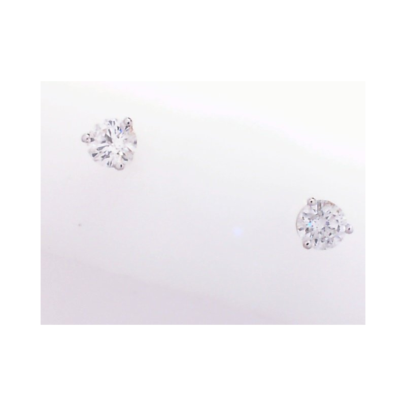 Cumberland Diamond Signature 150-01197