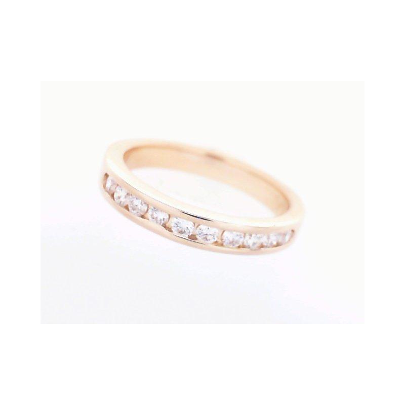 Cumberland Diamond Signature 110-00804