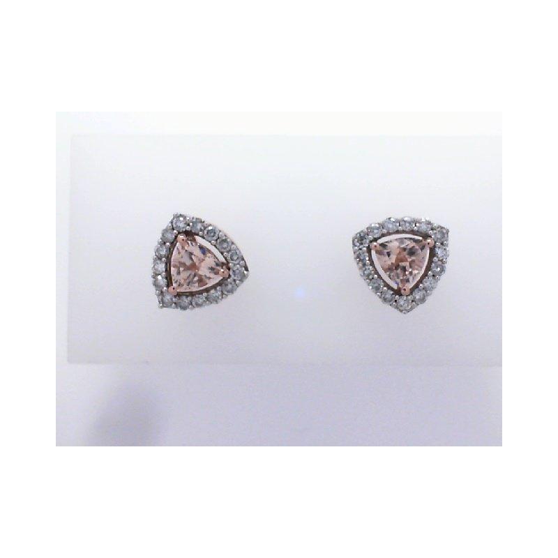 Cumberland Diamond Signature 210-00247