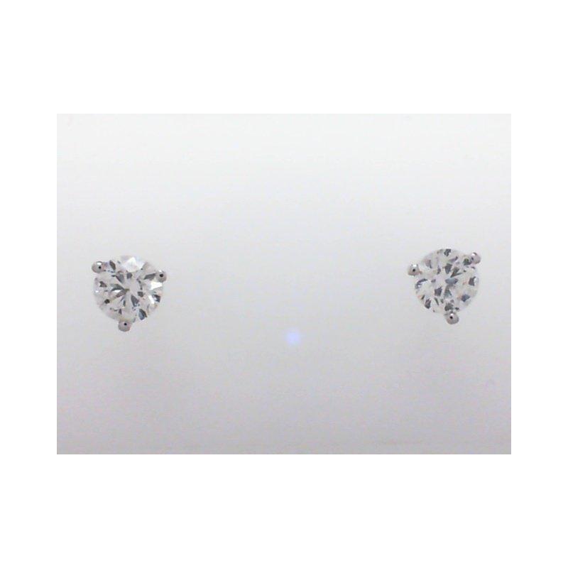 Cumberland Diamond Signature 150-00959