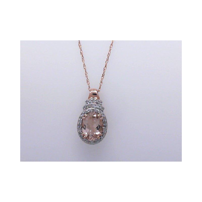 Cumberland Diamond Signature 235-00237