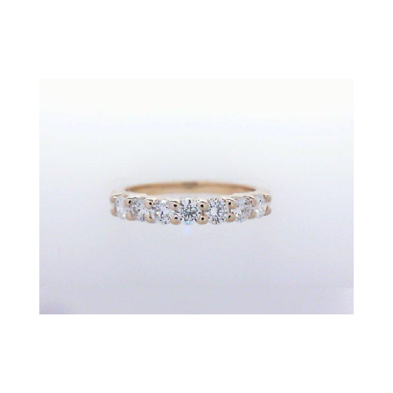 Cumberland Diamond Signature 110-01234
