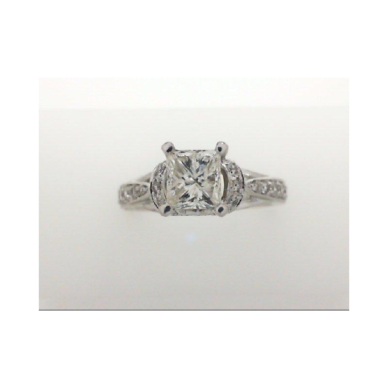 Cumberland Diamond Signature 100-00025