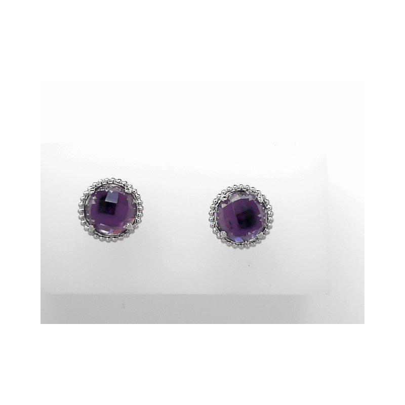 Gabriel Fashion 210-00543