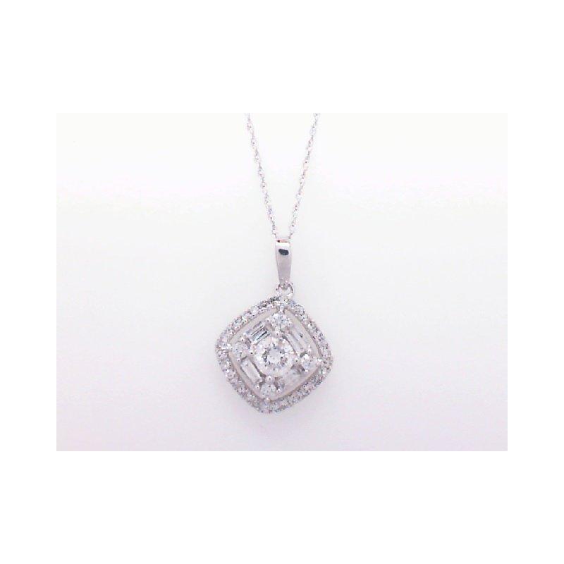 Cumberland Diamond Signature 165-00769