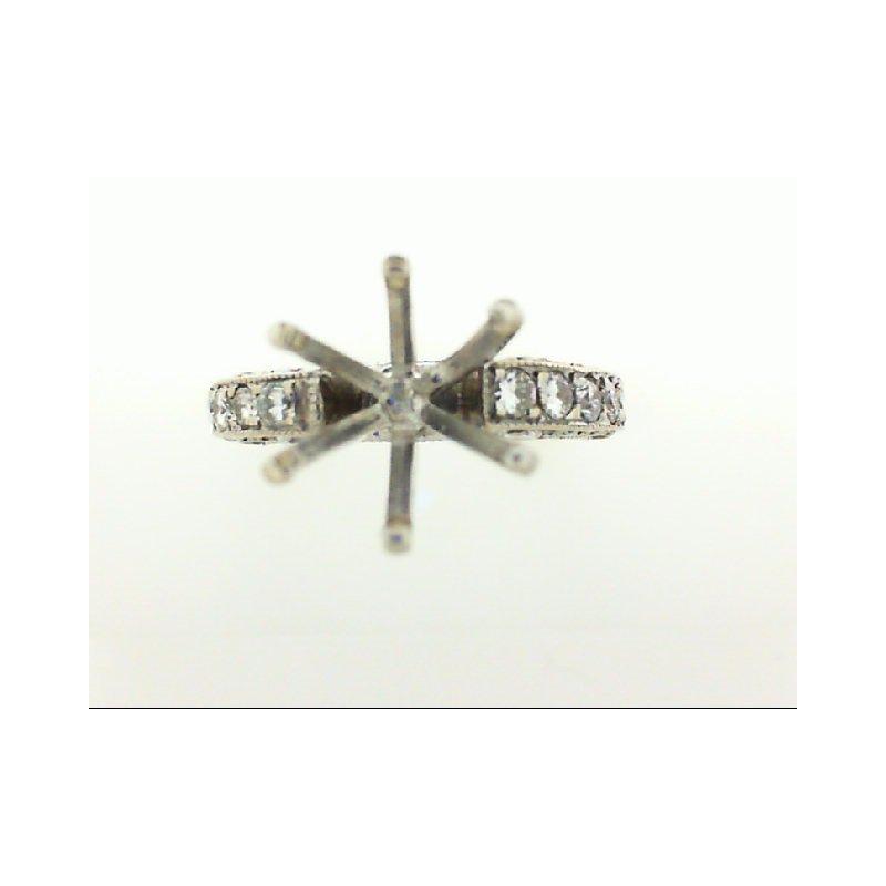Cumberland Diamond Signature 140-00207