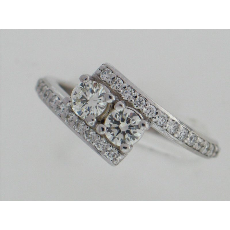 Cumberland Diamond Signature 140-01425