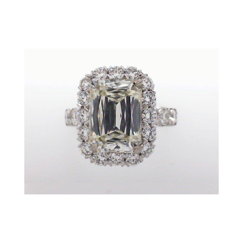 Cumberland Diamond Signature 100-00171