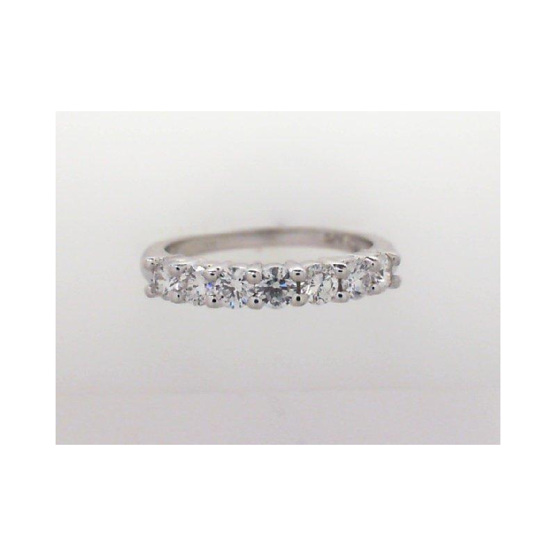 Cumberland Diamond Signature 110-01233