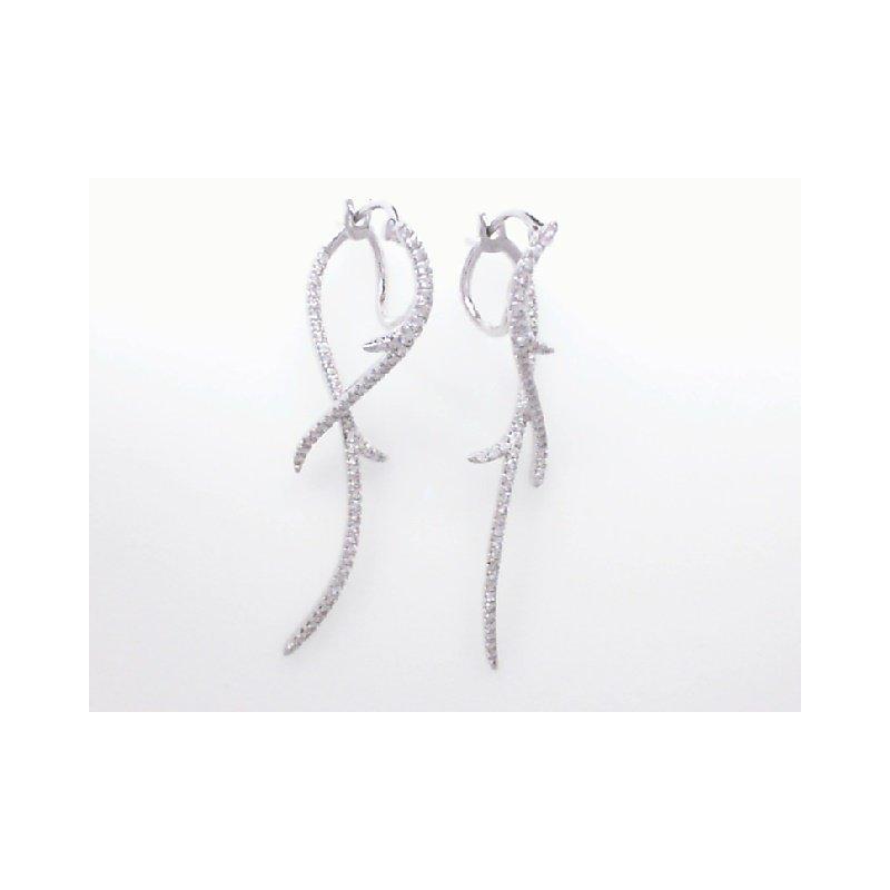 Gabriel Fashion 150-01054