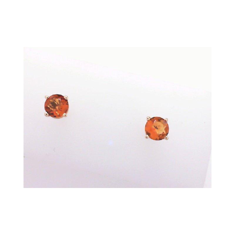 Cumberland Diamond Signature 210-00494