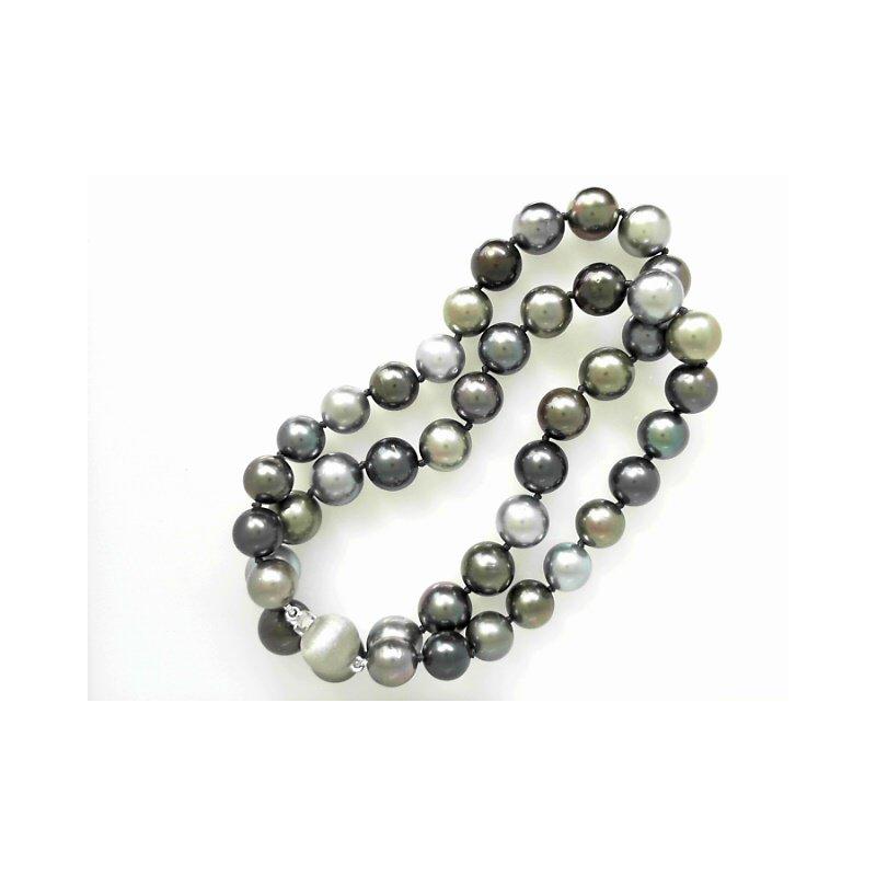Royal Pearl 325-00310