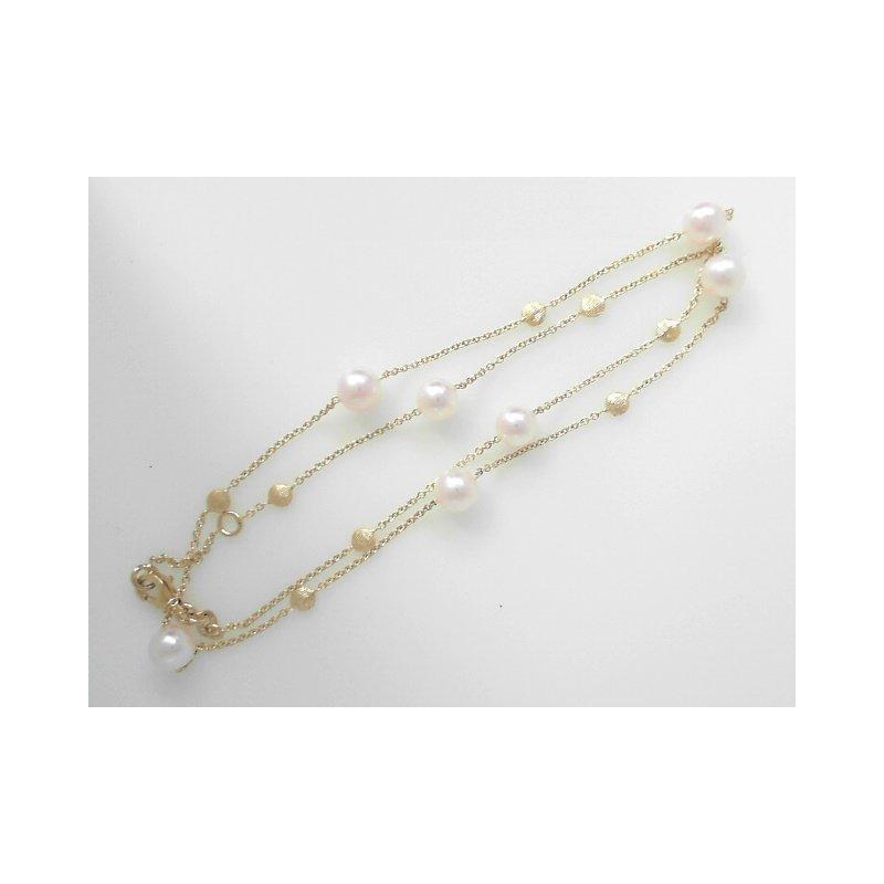 Royal Pearl 325-00314