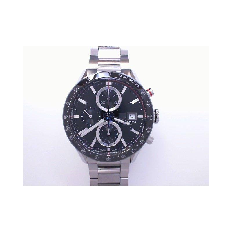 TAG Heuer 505-00279