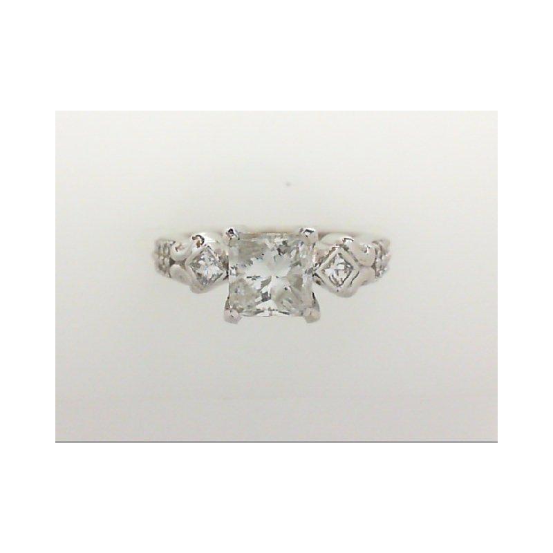 Cumberland Diamond Signature 100-00021