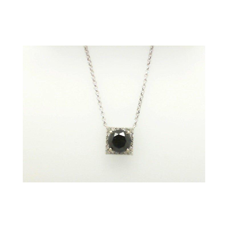 Cumberland Diamond Signature 165-00259