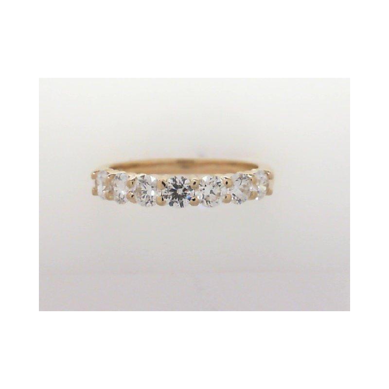 Cumberland Diamond Signature 110-01251