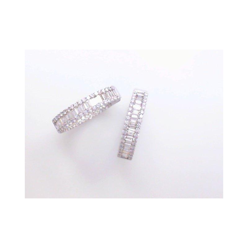 Cumberland Diamond Signature 150-00991
