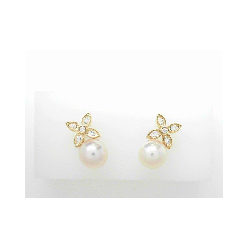 Royal Pearl 310-00377