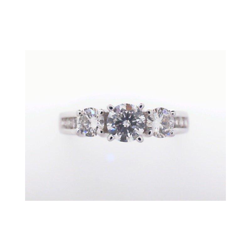 Cumberland Diamond Signature 100-00182