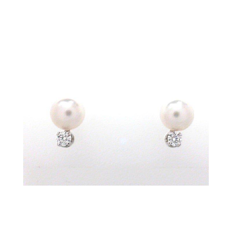 Royal Pearl 310-00347