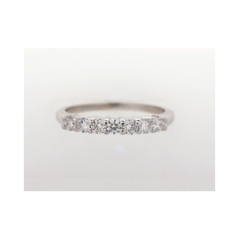 Cumberland Diamond Signature 110-00954