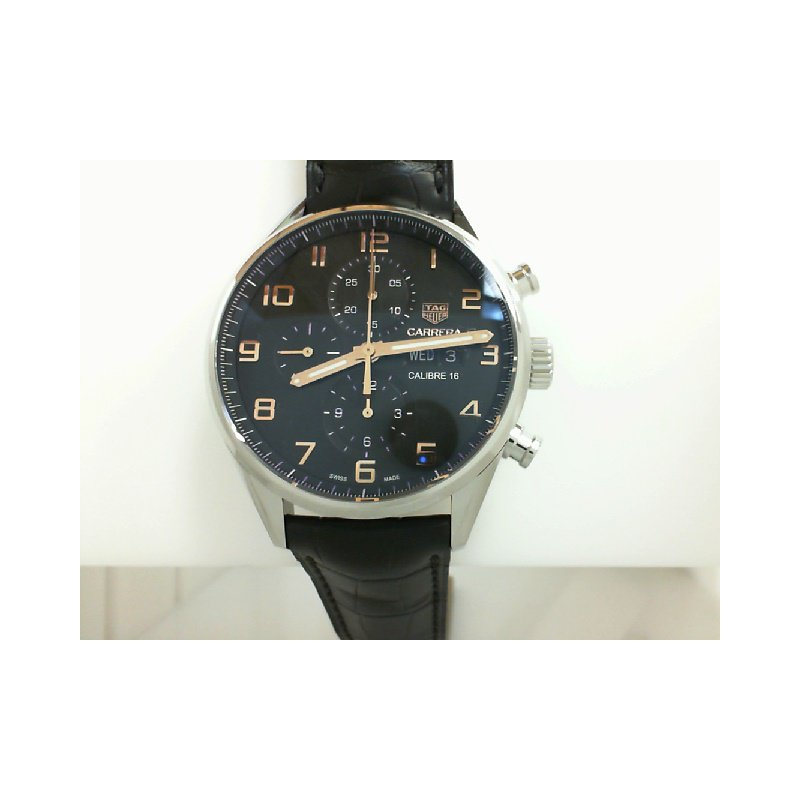 TAG Heuer 505-00177