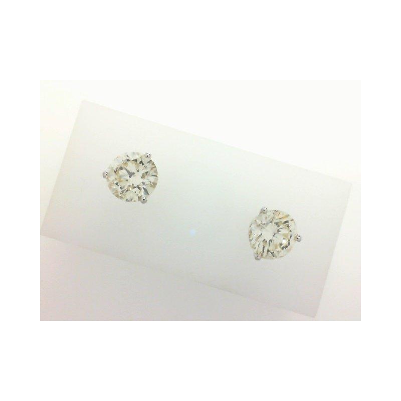 Cumberland Diamond Signature 150-00928