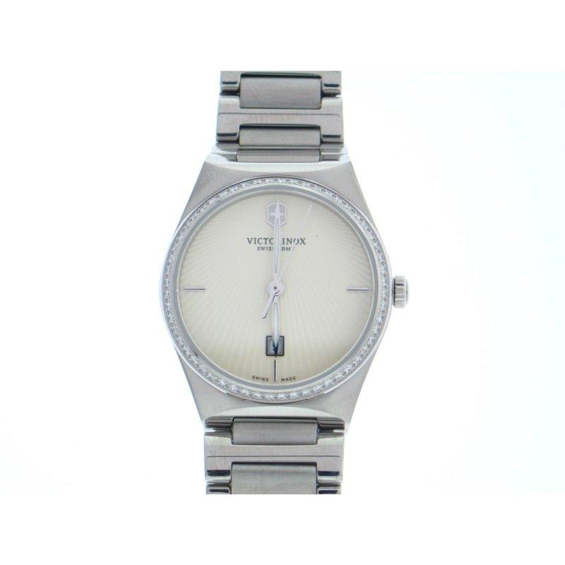 Victorinox Swiss Army 510-00005