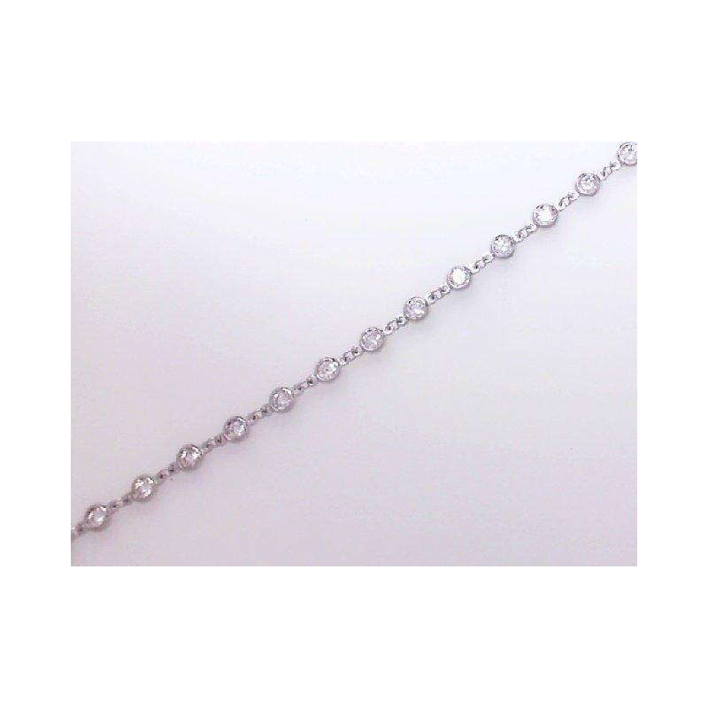 Cumberland Diamond Signature 170-00367