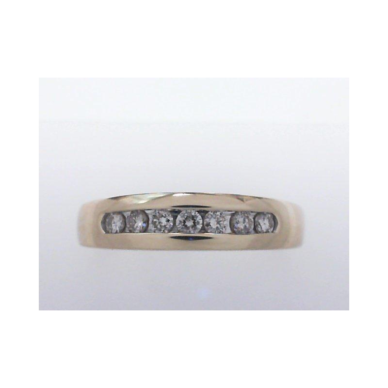 Cumberland Diamond Signature 115-00060